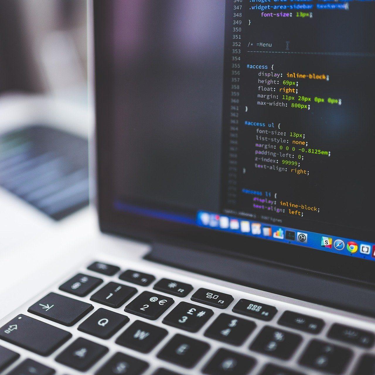 Ordinateur pour la formation ou le développement Web, VBA, HTML, CSS, PHP, Mysql